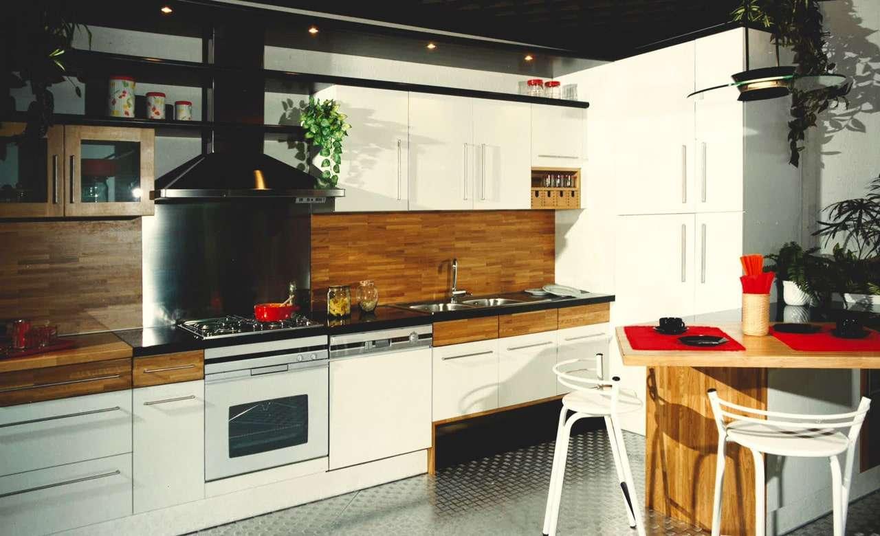 Cova Cucine 2000