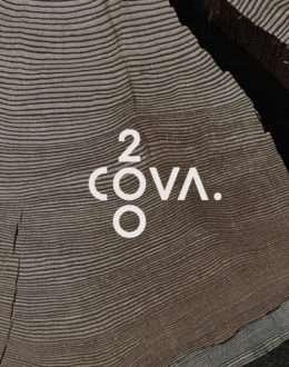 2021-07 copertina blog fratelli copia