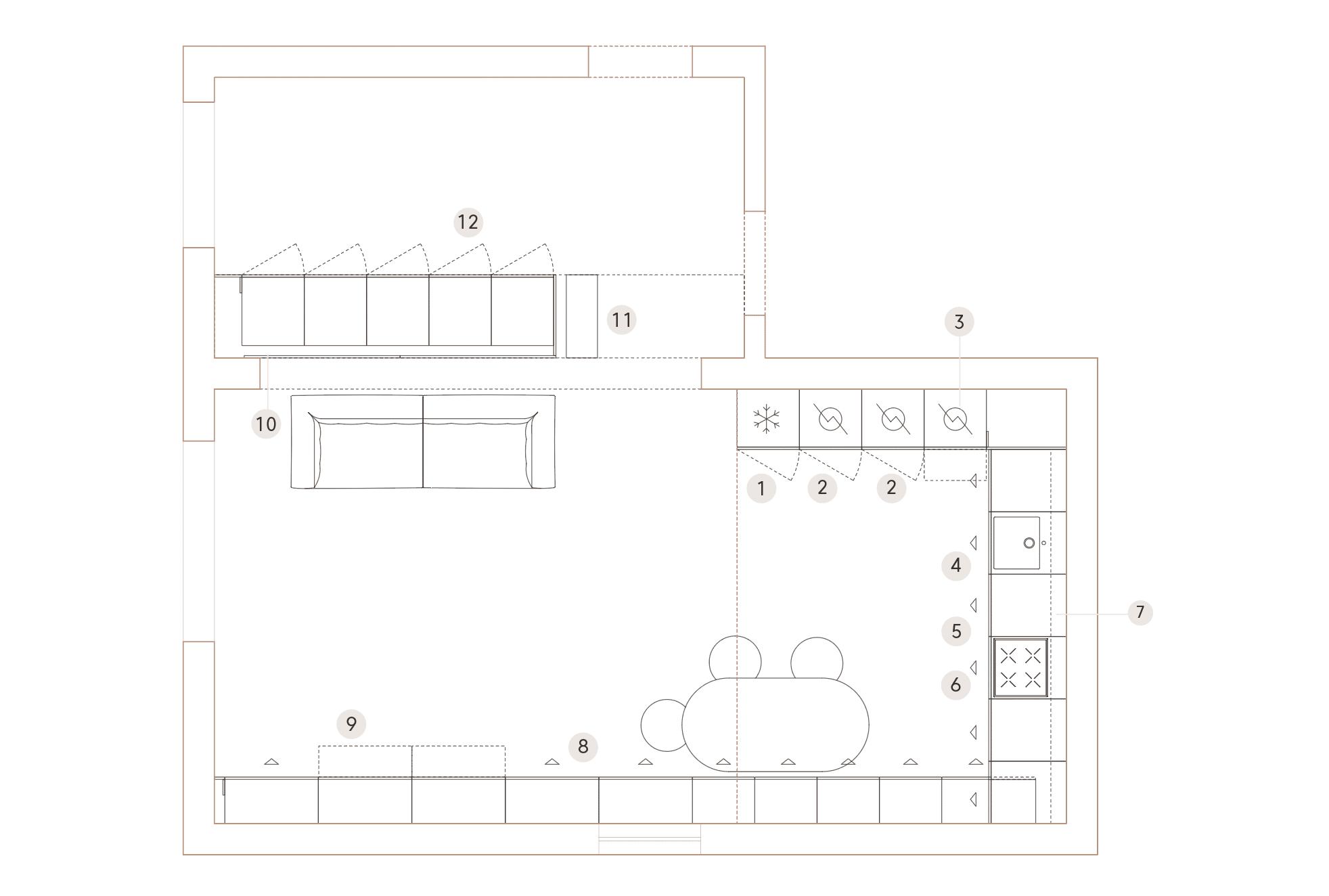 2021-10 PIANTA L2C2