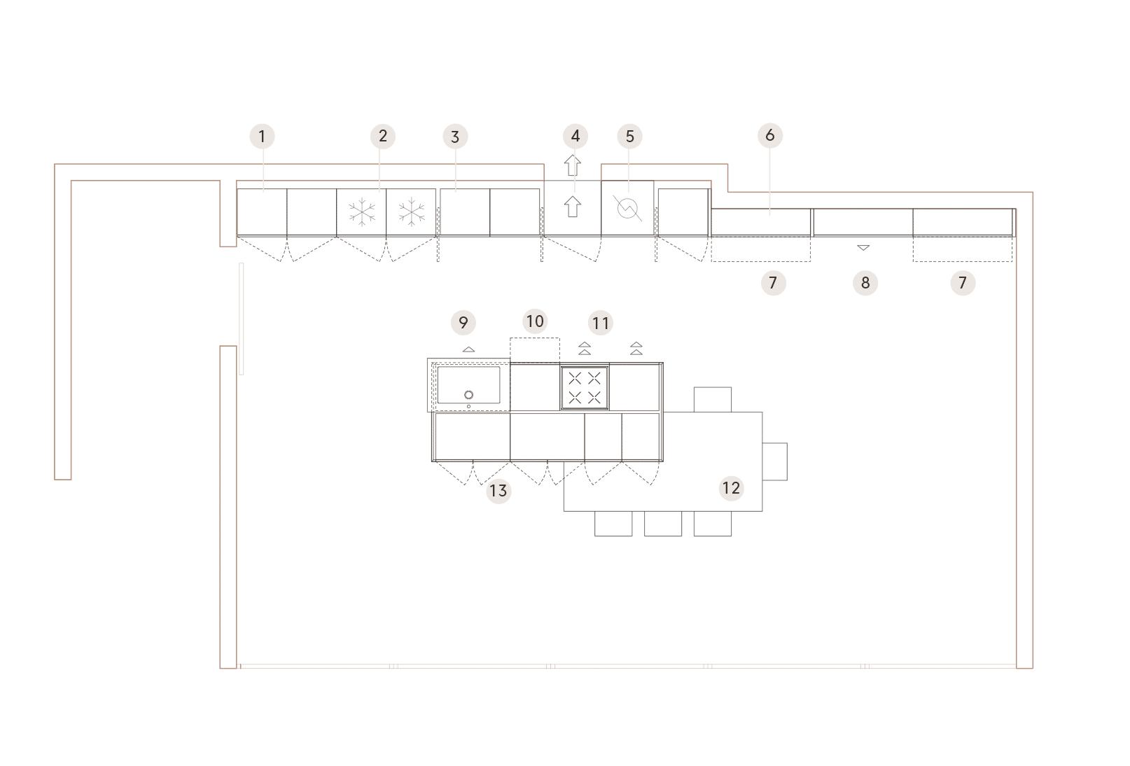 2021-10 PIANTA L3C1