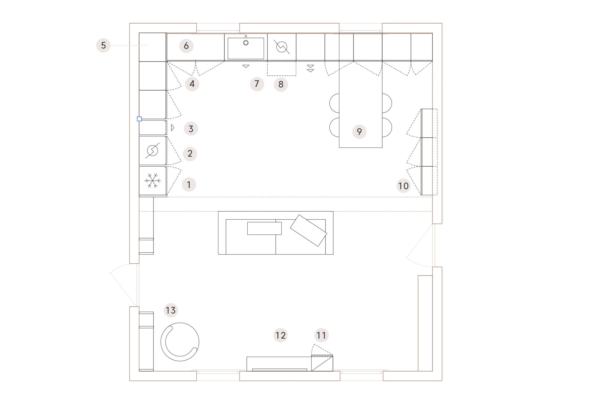 2021-10 PIANTA L3C2