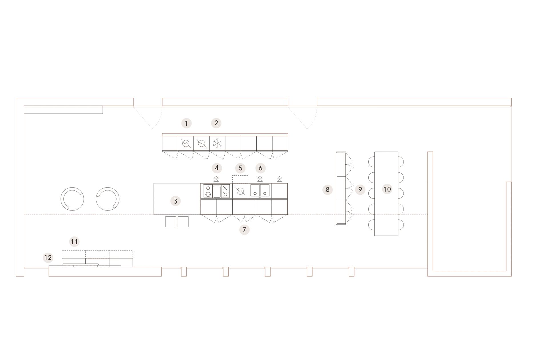 2021-10 PIANTA L3C3